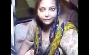 Hot indian girl sex in Delhi metro