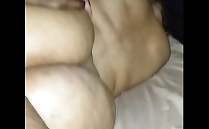 Bbw cheating wife with tonz of bunz