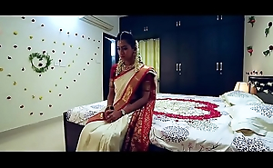New Hindi short Film