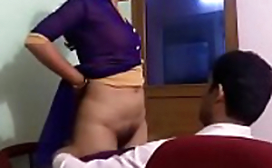 Indian College professor sex in staff room part 2 - XVIDEOS.