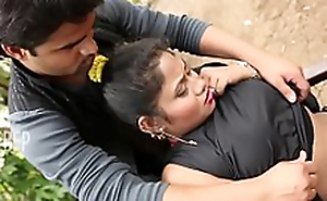 Big Boobs Desi Bhabhi Fucking Fixed - Indian porn
