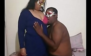 Married Indian Tamil Truss Home Made Sex