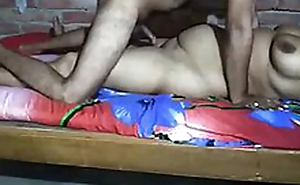 indian lover and girlfriend fucking