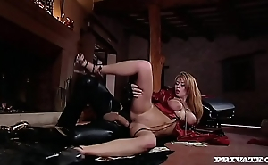Anal Fetish Obsessions PMV - Leather &_ Sodomy